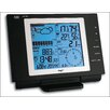 TFA Dostmann Nexus Electronic Wireless Weather Station