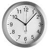 TFA Dostmann Radio-controlled Wall Clock