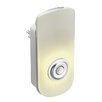 TFA Dostmann Multi-Funktions-LED-Sicherheitslampe