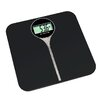 TFA Dostmann Charleston Digital Scale