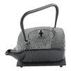 Meyer Cast Iron Teapot