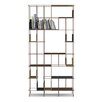 "Casamania Network Shelf 6.1"" Cube Unit"