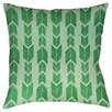 Thumbprintz Featherwood Indoor/Outdoor Throw Pillow