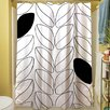 Thumbprintz Divisible II Shower Curtain