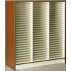 Stevens ID Systems Music Instrument Folio Storage