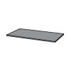 "Stevens ID Systems Science 0.75"" H x 55"" W Desk Epoxy Worksurface Top"