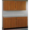 Stevens ID Systems 2 Drawer over Door
