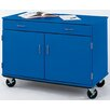 Stevens ID Systems Mobiles Drawer over Door