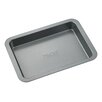 Prestige Non-Stick Medium Roaster and Bake Pan
