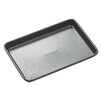 Prestige Non-Stick Mini Oven Tray
