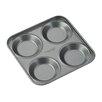 Prestige Non-Stick Yorkshire Pudding Tin