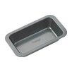 Prestige Non-Stick Medium Loaf Tin