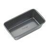 Prestige Non-Stick Large Loaf Tin