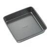 Prestige Non-Stick Square Cake Tin