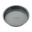 Prestige Non-Stick Round Cake Tin