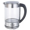 Prestige 1.5L Glass Cordless Kettle