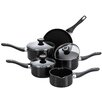 Prestige Prestige 5-Piece Non-Stick Cookware Set