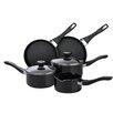 Prestige Cook 5-Piece Non-Stick Cookware Set