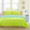 Intelligent Design Trixie Mini Comforter Set
