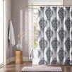 Intelligent Design Sydney Shower Curtain