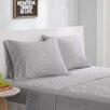 Intelligent Design Jersey Knit Sheet Set