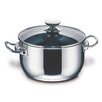 Berndes Injoy Special Edition Stock Pot with Lid