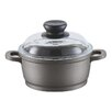 Berndes Bonanza Soup Pot with Lid