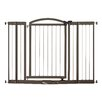 Dreambaby Retractable Gate Allmodern
