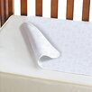 Baby's Journey Serta® Extra Large Multi-Use Pad (Set of 2)