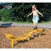 Kidstuff Playsystems, Inc. Challenge Walk