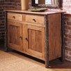 Flat Rock Furniture Berea Server