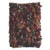 Ian Snow Multi-Coloured Area Rug