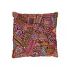 Ian Snow Gaddi Scatter Cushion