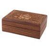 Ian Snow Decorative Box