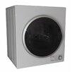 Equator 3.39 Cu. Ft. Electric Dryer