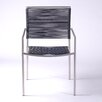 Urbia Mixx Chicago Arm Chair