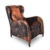 Urbia Tasman Wingback Chair