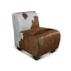 Urbia Nova Harmony Slipper Chair