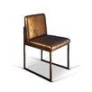 Urbia Nova Side Chair