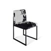 Urbia Nova Side Chair