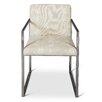 Urbia Nova Lancaster Arm Chair