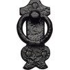 Heritage Brass Tudor Cabinet Pull