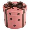 Cake Boss Novelty Cookie Jar