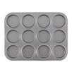 Cake Boss Non-Stick 37.4 cm Whoopie Pie Pan