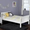 Epoch Design Dakota Panel Bed