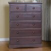 Epoch Design Gabriel 6 Drawer Chest