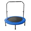 Upper Bounce Mini Foldable Indoor/Outdoor Personal Trampoline