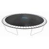 Upper Bounce Trampolin Oberfläche für 305 cm Trampoline mit 80 V-Ringen für 14 cm Federn