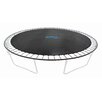 Upper Bounce Jumping Surface for 10' Trampolines with 60 V-Rings for 5.5'' Springs