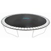 Upper Bounce Jumping Surface for 10' Trampolines with 72 V-Rings for 7'' Springs